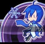 初音ミク Project DIVA Arcade:2月度コンテスト開催!