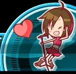 初音ミク Project DIVA Arcade:超上級コンテスト開催と過去コンテストスキン&メイン称号販売のお知らせ!