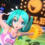 初音ミク Project DIVA Arcade:第八回PVフォトコンテスト 結果発表!
