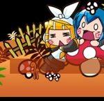 初音ミク Project DIVA Arcade:10月度コンテスト開催のお知らせ!