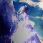 初音ミク Project DIVA Arcade:「第十一回PVフォトコンテスト」結果発表!