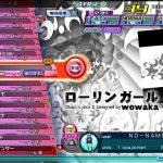 初音ミク Project DIVA Arcade: Future Tone DX発売記念祭開催&11月度EXTRA EXTREME譜面の追加のお知らせ!