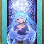 初音ミク Project DIVA Arcade:「第十三回PVフォトコンテスト」結果発表!