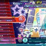 初音ミク Project DIVA Arcade:4月度EXTRA EXTREME譜面の追加&その他もりだくさんのお知らせ!