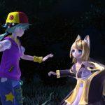 初音ミク Project DIVA Arcade:「第十四回PVフォトコンテスト」結果発表!