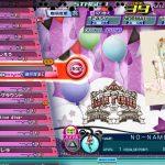 初音ミク Project DIVA Arcade:6月度EXTRA EXTREME譜面の追加&「超上級コンテスト」「DIVA Arcade 八周年記念祭」開催!