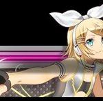初音ミク Project DIVA Arcade:8月度コンテスト開催のお知らせ!
