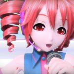 初音ミク Project DIVA Arcade:「第十六回PVフォトコンテスト」結果発表!