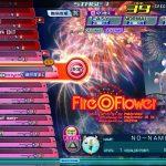 初音ミク Project DIVA Arcade:12月度EXTRA EXTREME譜面追加、「超上級コンテスト」「鏡音リン・レン生誕記念祭」開催、過去コンテストスキン&メイン称号販売のお知らせ!
