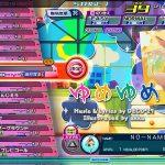 初音ミク Project DIVA Arcade:3月度EXTRA EXTREME譜面追加のお知らせ!