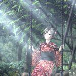 初音ミク Project DIVA Arcade:「第十八回PVフォトコンテスト」結果発表!