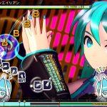 『初音ミク Project DIVA MEGA39's』東京ゲームショウ2019出展内容のお知らせ