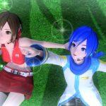 初音ミク Project DIVA Arcade:「第二十回PVフォトコンテスト」結果発表!