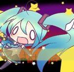初音ミク Project DIVA Arcade:9月度コンテスト開催のお知らせ!