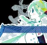 初音ミク Project DIVA Arcade:10月度コンテスト開催のお知らせ